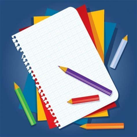 Essay On Importance Of Reading sanjran