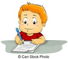 Are books outdated essay