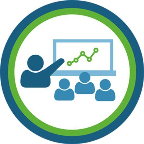 Audiology online business plan