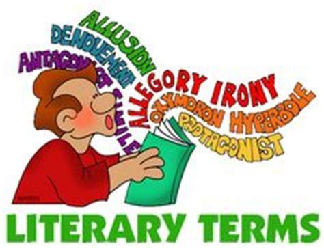Literary Analysis vs Plot Summary vs Plot Interpretation
